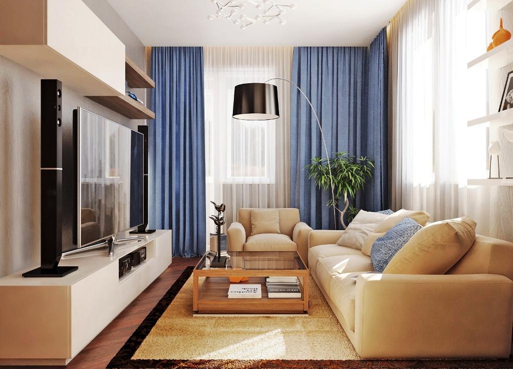 интерьер в маленьких квартирах в картинках желаю тебе красоты