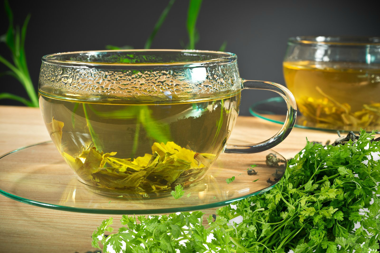 От Похудения Зеленый Чай. Зеленый чай помогает похудеть – правда или миф