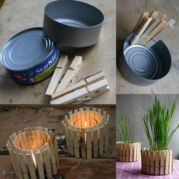 DIYs-Can-Make-With-Clothespins-11