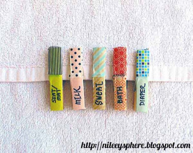 DIYs-Can-Make-With-Clothespins-20