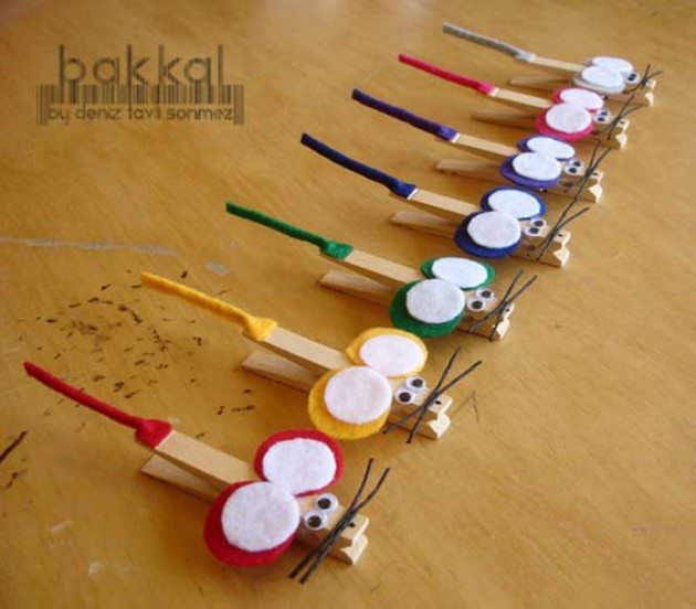 DIYs-Can-Make-With-Clothespins-24