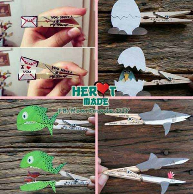 DIYs-Can-Make-With-Clothespins-4