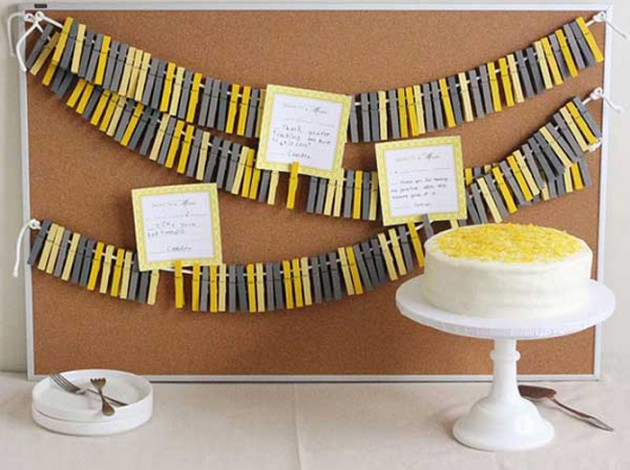 DIYs-Can-Make-With-Clothespins-7