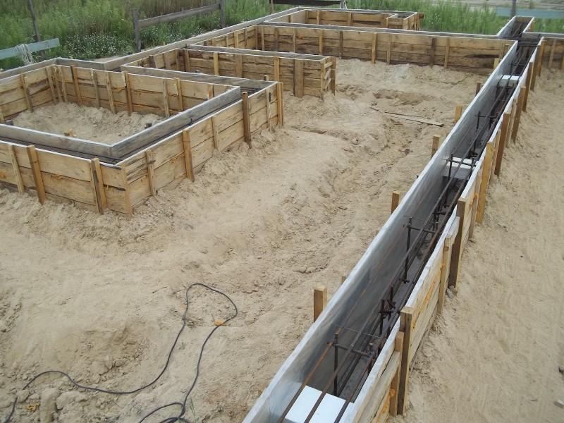 Как выглядит бетон измерение твердости бетона