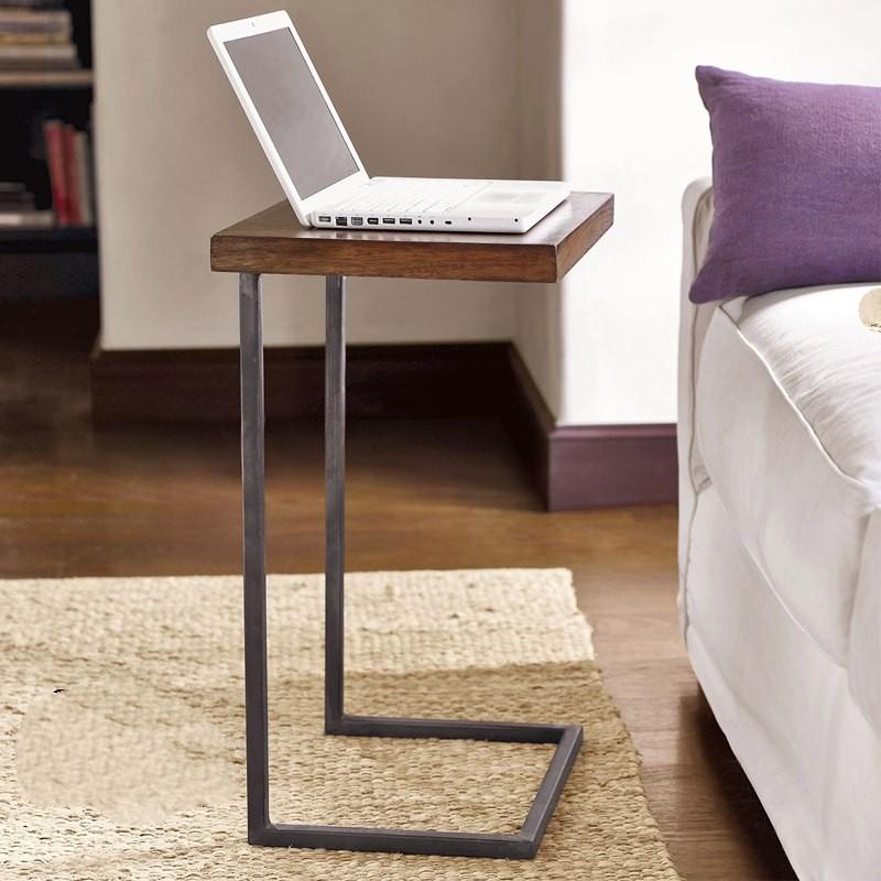 столик трансформер для ноутбука своими руками складной
