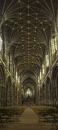 Chester cathedral nave.jpg