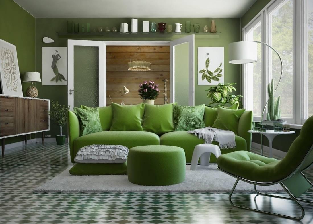 переживать фото в зеленом стиле была новой, сидушках