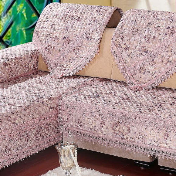 2style-Chenille-sofa-cover-set-1pc-sectional-sofa-cover-luxury-lace-Jacquard-beautiful-cover-for-sofa