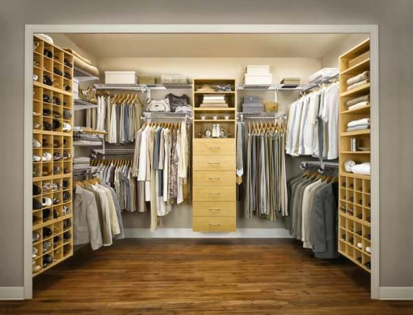 master-bedroom-closet-ideas-bedroom-design-ideas-in-master-bedroom-closet-design