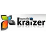 Kraiser